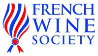 French Wine Society logo